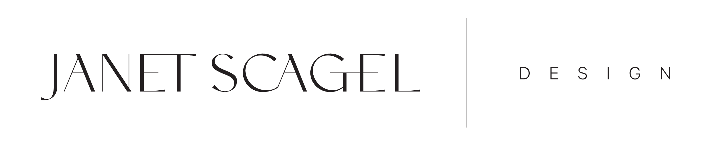 Janet Scagel Design